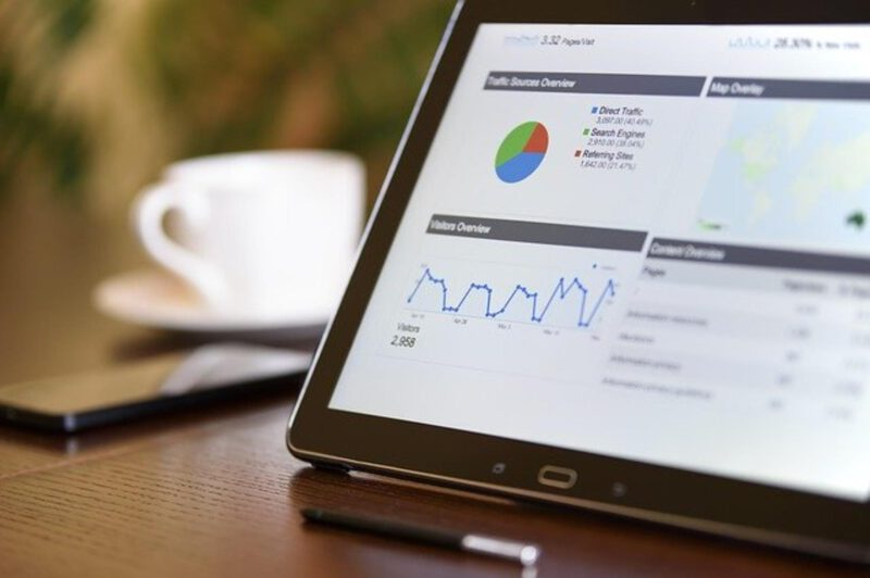 Jakie wyróżniamy narzędzia marketingowe?