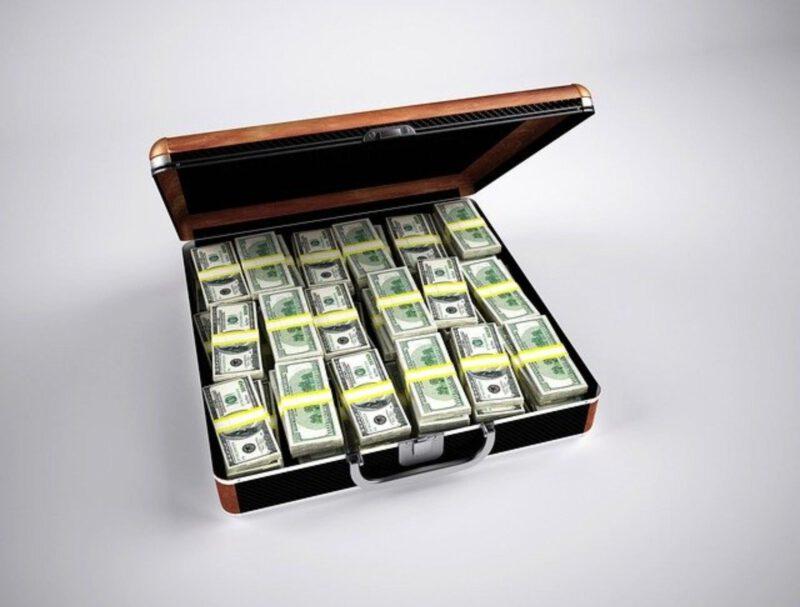 jak zostać milionerem